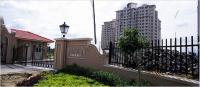 4 Bedroom Flat for sale in DLF Oakwood Estate, DLF City Phase II, Gurgaon