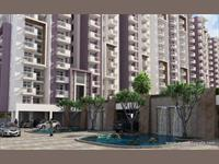 2 Bedroom Flat for sale in Max Heights Majestic, Sikar Road area, Jaipur