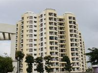 2 Bedroom Flat for sale in Nitesh Forest Hills, Whitefield, Bangalore