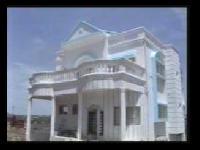 2 Bedroom Apartment / Flat for sale in SAI PARK, Baner, Pune