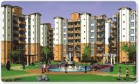 3 Bedroom House for sale in Gillco Valley, Kharar, Mohali