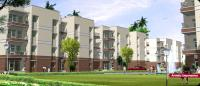 BPTP Park Floors - Sector 77, Faridabad