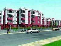 Ittina Mahavir - Electronic City, Bangalore