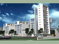 Vipul World Floors - Sector-48, Gurgaon