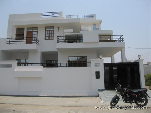 Front Boundary Wall Elevation : Boundary wall elevation joy studio design gallery best