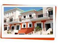 Ideal Villas - Rajarhat, Kolkata