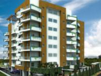 2 Bedroom Apartment / Flat for rent in Khojpura, Patna