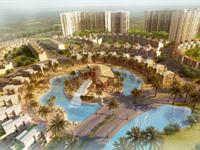 1 Bedroom Flat for sale in Supertech Upcountry, Yamuna Expressway, Greater Noida