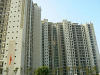DLF Summit - DLF City Phase V, Gurgaon