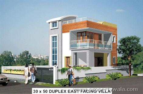 elevation of houses in pakistan 5 marla joy studio design gallery