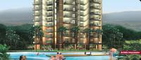 3 Bedroom Flat for rent in BPTP Freedom Park Life, Sector-57, Gurgaon