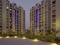 3 Bedroom Flat for sale in Lunkad Sky Lounge, Kalyani Nagar, Pune