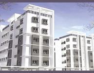 2 Bedroom Flat for sale in Aakriti Tirumala Arcade, Hasmatpet, Hyderabad