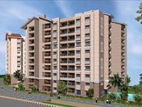 Sobha Hibiscus - Outer Ring Road, Bangalore