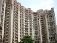 Sahara Grace 3bhk for Rent