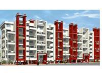 2 Bedroom Flat for sale in Shreyas Palladium Grand, Dhanorie, Pune