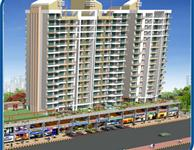 3 Bedroom Flat for rent in Trishul Gold Coast, Ghansoli, Navi Mumbai