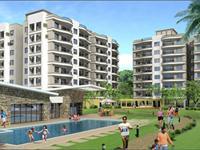 2 Bedroom Flat for rent in Pride Topaz Park, Park Street, Pune