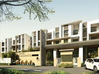 2 Bedroom Flat for sale in Prestige Casabella, Electronic City, Bangalore