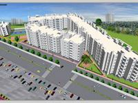 Office for sale in PPR Silver Palm, Mithapur Rd area, Jalandhar