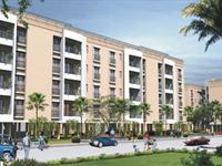2 Bedroom Apartment / Flat for rent in Thuraipakkam, Chennai