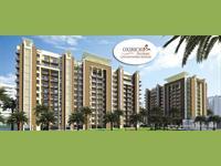 3 Bedroom Flat for sale in Oxirich Avenue, Indirapuram, Ghaziabad