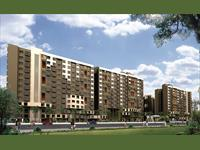 2 Bedroom Flat for rent in Patel Smondoville, Electronic City, Bangalore