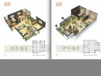 Towers Floor Plan-1