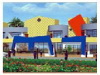 3 Bedroom Flat for sale in Runwal Daffodills, NIBM, Pune