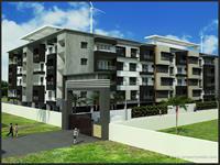 Altimiz Crescentz Square - Telungupalayam, Coimbatore