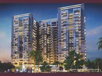 2 Bedroom Flat for sale in Arihant Ambar, Noida Extension, Greater Noida