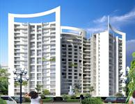 2 Bedroom Flat for sale in Arihant Aradhana, Kharghar, Navi Mumbai