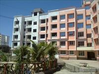 2 Bedroom Flat for sale in Sai Dham CHS, Borivali West, Mumbai