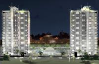 4 Bedroom Flat for sale in Antriksh Nature, Sector 52, Noida