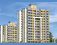 1 Bedroom PG for rent in Olive Shallots, Nerul, Navi Mumbai