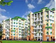 1 Bedroom Flat for sale in Raviraj Rakshak Nagar Gold, Kharadi, Pune