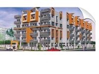 3 Bedroom Flat for sale in Sri Mitras Landmark, Whitefield, Bangalore