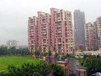 Residential Apartment in Sanpada, Mumbai Navi