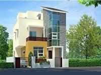4 Bedroom House for rent in Casa Grande Avalon, Thalambur, Chennai