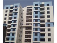 2 Bedroom Flat for rent in Bengal Greenfield Ambition, Rajarhat, Kolkata