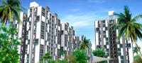 3 Bedroom Flat for rent in Pacific Green Acres, Prahlad Nagar, Ahmedabad