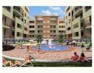 1 Bedroom Flat for sale in Pacific Estate, Vasant Vihar, Dehradun