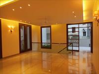 3 Bedroom Apartment / Flat for sale in Vasant Vihar, New Delhi