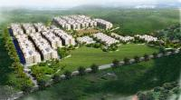 Land for sale in Trident Galaxy, Khandagiri, Bhubaneswar