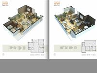 Towers Floor Plan-2
