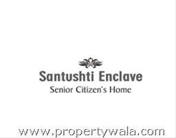 Ansal Santushti Enclave - Sultanpur Road, Lucknow