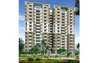 2 Bedroom Flat for rent in SRS Royal Hills, Neharpar, Faridabad