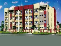 3 Bedroom Apartment / Flat for sale in CV Raman Nagar, Bangalore