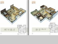 Towers Floor Plan-3