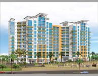 3 Bedroom Flat for rent in Joy Valencia, Andheri East, Mumbai